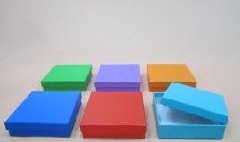 32) Sıvama Kutu